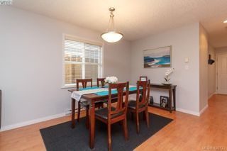 Photo 8: 2226 Goldeneye Way in VICTORIA: La Bear Mountain Single Family Detached for sale (Langford)  : MLS®# 832715