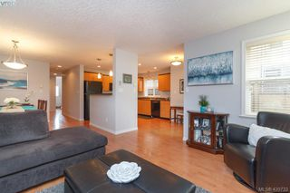 Photo 6: 2226 Goldeneye Way in VICTORIA: La Bear Mountain Single Family Detached for sale (Langford)  : MLS®# 832715