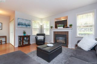 Photo 7: 2226 Goldeneye Way in VICTORIA: La Bear Mountain Single Family Detached for sale (Langford)  : MLS®# 832715