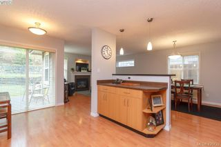 Photo 11: 2226 Goldeneye Way in VICTORIA: La Bear Mountain Single Family Detached for sale (Langford)  : MLS®# 832715