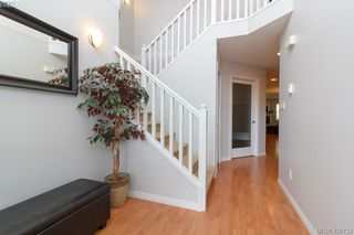 Photo 3: 2226 Goldeneye Way in VICTORIA: La Bear Mountain Single Family Detached for sale (Langford)  : MLS®# 832715