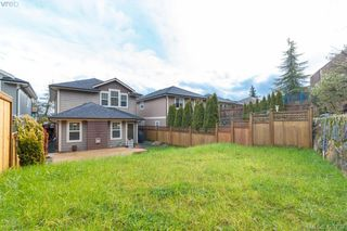 Photo 22: 2226 Goldeneye Way in VICTORIA: La Bear Mountain Single Family Detached for sale (Langford)  : MLS®# 832715