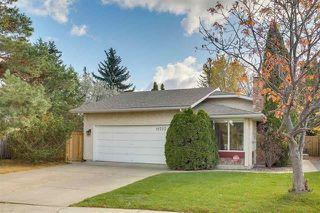 Main Photo: 11723 26 Avenue in Edmonton: Zone 16 House for sale : MLS®# E4186474