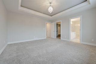 Photo 24: 9103 181 Avenue in Edmonton: Zone 28 House for sale : MLS®# E4187657