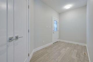Photo 16: 9103 181 Avenue in Edmonton: Zone 28 House for sale : MLS®# E4187657