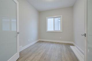 Photo 17: 9103 181 Avenue in Edmonton: Zone 28 House for sale : MLS®# E4187657