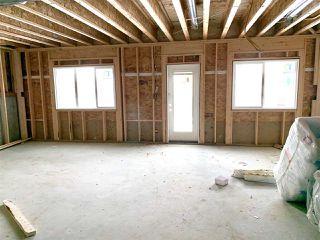 Photo 31: 9103 181 Avenue in Edmonton: Zone 28 House for sale : MLS®# E4187657