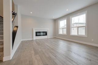 Photo 4: 9103 181 Avenue in Edmonton: Zone 28 House for sale : MLS®# E4187657
