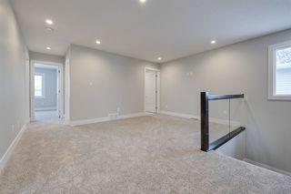 Photo 19: 9103 181 Avenue in Edmonton: Zone 28 House for sale : MLS®# E4187657