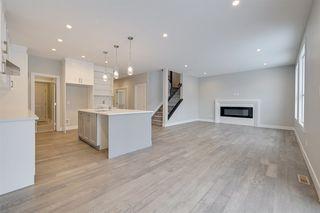 Photo 2: 9103 181 Avenue in Edmonton: Zone 28 House for sale : MLS®# E4187657