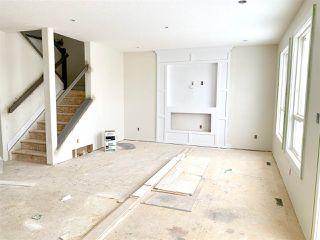 Photo 33: 9103 181 Avenue in Edmonton: Zone 28 House for sale : MLS®# E4187657