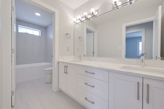 Photo 30: 9103 181 Avenue in Edmonton: Zone 28 House for sale : MLS®# E4187657