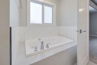 Photo 26: 9103 181 Avenue in Edmonton: Zone 28 House for sale : MLS®# E4187657
