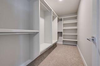 Photo 27: 9103 181 Avenue in Edmonton: Zone 28 House for sale : MLS®# E4187657