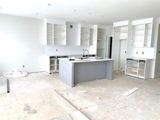 Photo 34: 9103 181 Avenue in Edmonton: Zone 28 House for sale : MLS®# E4187657