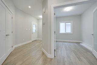 Photo 15: 9103 181 Avenue in Edmonton: Zone 28 House for sale : MLS®# E4187657