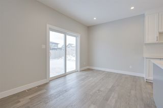 Photo 18: 9103 181 Avenue in Edmonton: Zone 28 House for sale : MLS®# E4187657