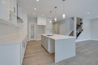 Photo 11: 9103 181 Avenue in Edmonton: Zone 28 House for sale : MLS®# E4187657