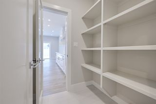Photo 14: 9103 181 Avenue in Edmonton: Zone 28 House for sale : MLS®# E4187657