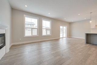 Photo 8: 9103 181 Avenue in Edmonton: Zone 28 House for sale : MLS®# E4187657