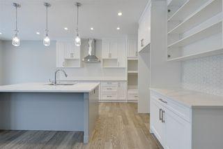 Photo 10: 9103 181 Avenue in Edmonton: Zone 28 House for sale : MLS®# E4187657
