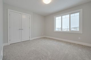 Photo 29: 9103 181 Avenue in Edmonton: Zone 28 House for sale : MLS®# E4187657
