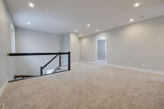 Photo 21: 9103 181 Avenue in Edmonton: Zone 28 House for sale : MLS®# E4187657