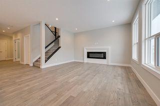 Photo 3: 9103 181 Avenue in Edmonton: Zone 28 House for sale : MLS®# E4187657