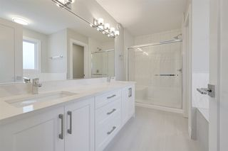 Photo 25: 9103 181 Avenue in Edmonton: Zone 28 House for sale : MLS®# E4187657