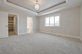 Photo 23: 9103 181 Avenue in Edmonton: Zone 28 House for sale : MLS®# E4187657