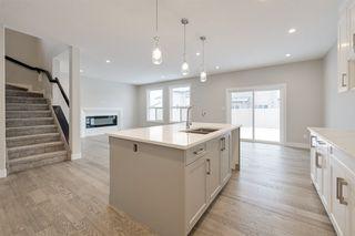 Photo 12: 9103 181 Avenue in Edmonton: Zone 28 House for sale : MLS®# E4187657
