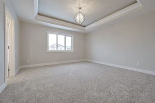 Photo 22: 9103 181 Avenue in Edmonton: Zone 28 House for sale : MLS®# E4187657