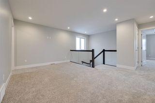Photo 20: 9103 181 Avenue in Edmonton: Zone 28 House for sale : MLS®# E4187657