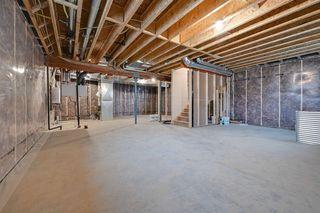 Photo 32: 9103 181 Avenue in Edmonton: Zone 28 House for sale : MLS®# E4187657