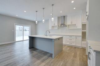 Photo 9: 9103 181 Avenue in Edmonton: Zone 28 House for sale : MLS®# E4187657
