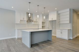 Photo 6: 9103 181 Avenue in Edmonton: Zone 28 House for sale : MLS®# E4187657