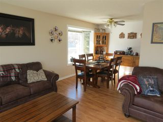 Photo 8: 10102 101A Street: Morinville House for sale : MLS®# E4192346