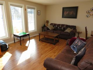 Photo 5: 10102 101A Street: Morinville House for sale : MLS®# E4192346