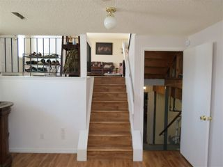 Photo 25: 10102 101A Street: Morinville House for sale : MLS®# E4192346