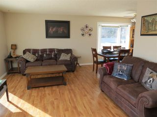 Photo 6: 10102 101A Street: Morinville House for sale : MLS®# E4192346