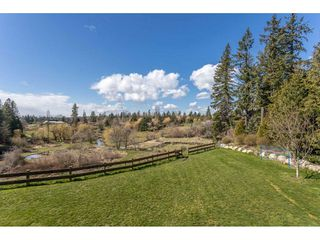 "Photo 2: 7935 227 Crescent in Langley: Fort Langley House for sale in ""FOREST KNOLLS"" : MLS®# R2449404"