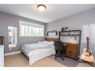"Photo 14: 7935 227 Crescent in Langley: Fort Langley House for sale in ""FOREST KNOLLS"" : MLS®# R2449404"