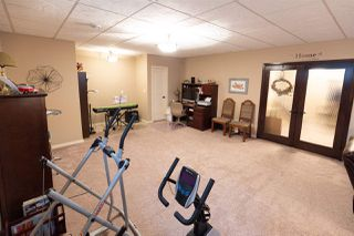 Photo 33: 34 GREENFIELD Wynd: Fort Saskatchewan House for sale : MLS®# E4194448