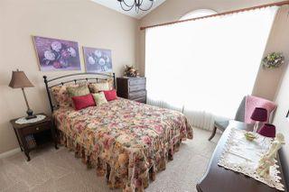 Photo 21: 34 GREENFIELD Wynd: Fort Saskatchewan House for sale : MLS®# E4194448