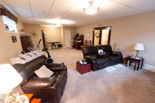 Photo 31: 34 GREENFIELD Wynd: Fort Saskatchewan House for sale : MLS®# E4194448
