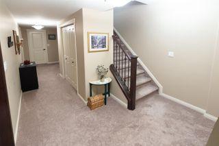 Photo 27: 34 GREENFIELD Wynd: Fort Saskatchewan House for sale : MLS®# E4194448