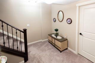 Photo 26: 34 GREENFIELD Wynd: Fort Saskatchewan House for sale : MLS®# E4194448