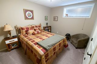Photo 34: 34 GREENFIELD Wynd: Fort Saskatchewan House for sale : MLS®# E4194448