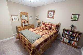 Photo 35: 34 GREENFIELD Wynd: Fort Saskatchewan House for sale : MLS®# E4194448