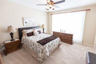 Photo 17: 34 GREENFIELD Wynd: Fort Saskatchewan House for sale : MLS®# E4194448